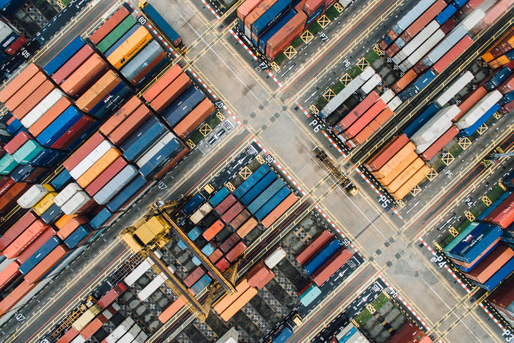 Logistic-Services-1