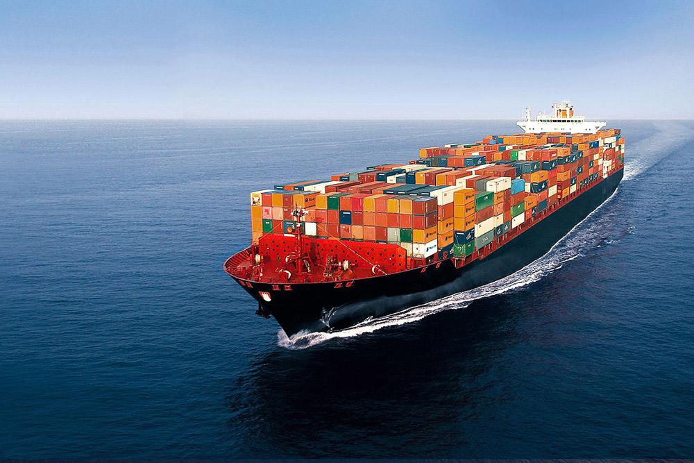 Ocean-Freight-1