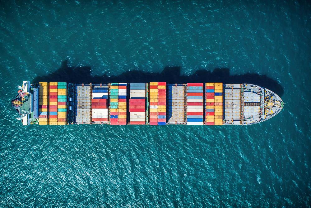 Ocean-Freight-2
