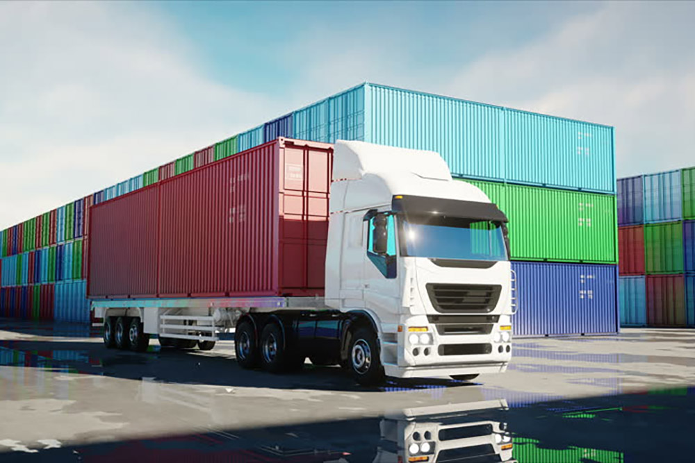 Road-Freight-1